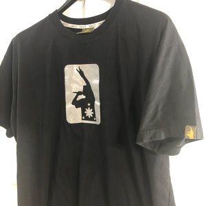 FrancisM Clothing Co.  T-Shirt Men's Size Medium